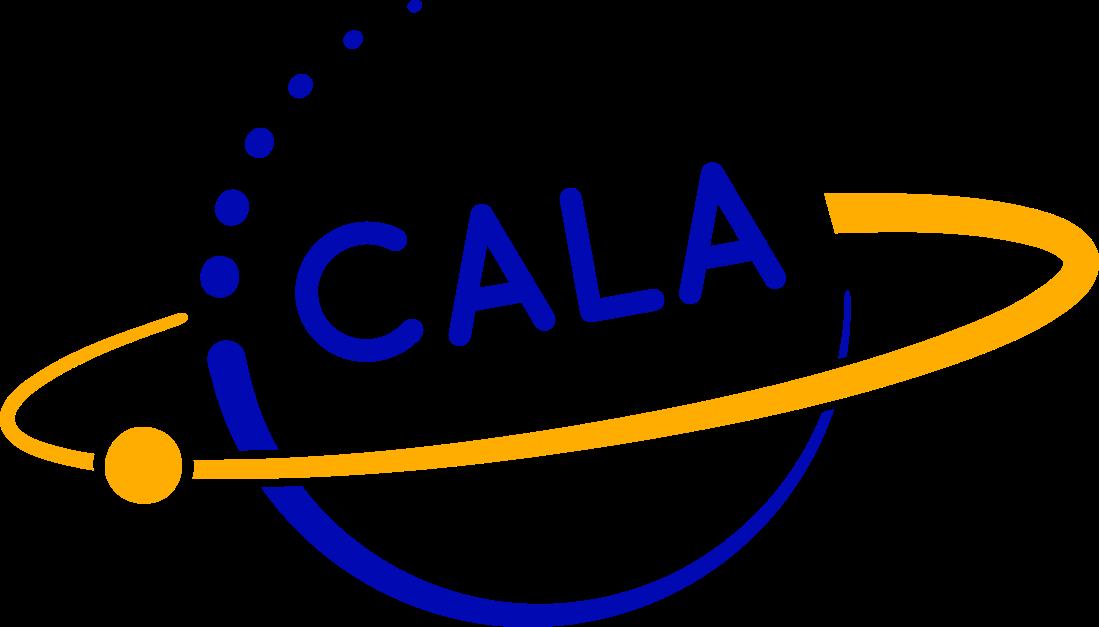 Club d'Astronomie de Lyon Ampère